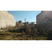 Foto de terreno habitacional en venta en  , lomas de san francisco tepojaco, cuautitlán izcalli, méxico, 2811746 No. 01