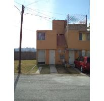 Foto de casa en venta en  , lomas de san francisco tepojaco, cuautitlán izcalli, méxico, 2874446 No. 01