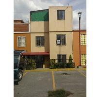 Foto de casa en venta en  , lomas de san francisco tepojaco, cuautitlán izcalli, méxico, 2904065 No. 01