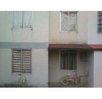 Foto de casa en venta en  , lomas de san francisco tepojaco, cuautitlán izcalli, méxico, 2911381 No. 01
