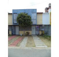 Foto de casa en venta en  , lomas de san francisco tepojaco, cuautitlán izcalli, méxico, 2973184 No. 01