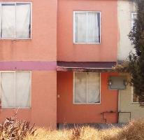 Foto de casa en venta en  , lomas de san francisco tepojaco, cuautitlán izcalli, méxico, 0 No. 01