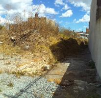 Foto de terreno habitacional en venta en  , lomas de san francisco tepojaco, cuautitlán izcalli, méxico, 3675333 No. 01