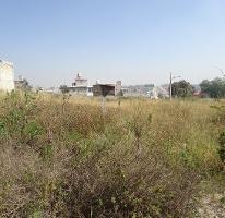 Foto de terreno habitacional en venta en  , lomas de san francisco tepojaco, cuautitlán izcalli, méxico, 3731279 No. 01