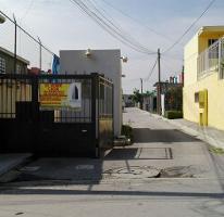 Foto de casa en venta en  , lomas de san francisco tepojaco, cuautitlán izcalli, méxico, 4549577 No. 01