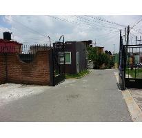 Foto de casa en venta en  , lomas de san francisco tepojaco, cuautitlán izcalli, méxico, 517065 No. 01