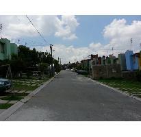 Foto de casa en venta en  , lomas de san francisco tepojaco, cuautitlán izcalli, méxico, 517065 No. 03