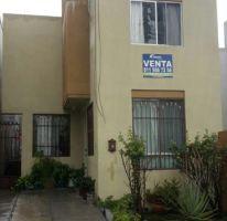 Foto de casa en venta en, lomas de san genaro, general escobedo, nuevo león, 2206234 no 01