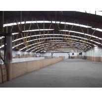 Foto de nave industrial en venta en  , lomas de san juan ixhuatepec, tlalnepantla de baz, méxico, 2592831 No. 01