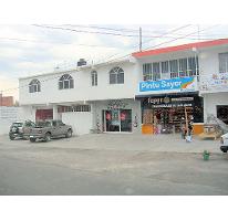 Foto de local en venta en  , lomas de san juan, san juan del río, querétaro, 2609092 No. 01