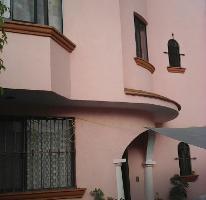 Foto de casa en venta en  , lomas de san juan, san juan del río, querétaro, 3048800 No. 01