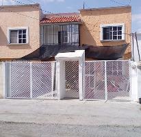 Foto de casa en venta en  , lomas de san juan, san juan del río, querétaro, 3706964 No. 01