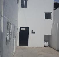 Foto de casa en venta en  , lomas de san juan, san juan del río, querétaro, 3952930 No. 01