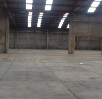 Foto de nave industrial en renta en  , lomas de san lorenzo ampliación, atizapán de zaragoza, méxico, 2627686 No. 01
