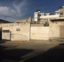 Foto de casa en venta en, lomas de san lorenzo, atizapán de zaragoza, estado de méxico, 2028127 no 01