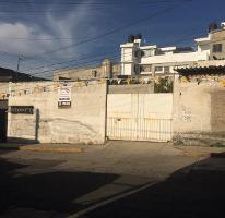 Foto de casa en venta en  , lomas de san lorenzo, atizapán de zaragoza, méxico, 1633512 No. 01
