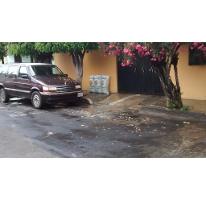 Foto de casa en venta en  , lomas de san lorenzo, iztapalapa, distrito federal, 1131393 No. 02