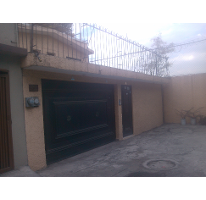 Foto de casa en venta en  , lomas de san lorenzo, iztapalapa, distrito federal, 1624886 No. 01