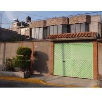Foto de casa en venta en, lomas de san lorenzo, iztapalapa, df, 1955595 no 01