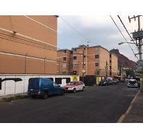 Foto de departamento en venta en  , lomas de san lorenzo, iztapalapa, distrito federal, 2580818 No. 01