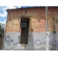 Foto de terreno habitacional en venta en, lomas de san mateo, chilpancingo de los bravo, guerrero, 1856574 no 01