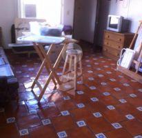 Foto de casa en venta en, lomas de san mateo, naucalpan de juárez, estado de méxico, 1498823 no 01