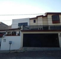 Foto de casa en venta en, lomas de san mateo, naucalpan de juárez, estado de méxico, 1749762 no 01