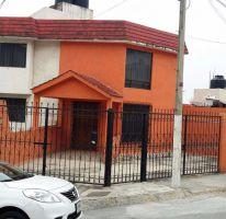Foto de casa en venta en, lomas de san mateo, naucalpan de juárez, estado de méxico, 1780466 no 01