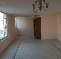Foto de casa en venta en, lomas de san mateo, naucalpan de juárez, estado de méxico, 2237398 no 01
