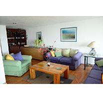 Foto de casa en venta en  , lomas de san mateo, naucalpan de juárez, méxico, 1241621 No. 01