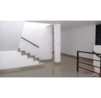 Foto de casa en venta en, lomas de san mateo, naucalpan de juárez, estado de méxico, 1474759 no 01