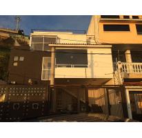 Foto de casa en venta en, tlacoquemecatl, benito juárez, df, 2012179 no 01