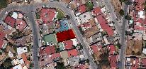 Propiedad similar 2102431 en Lomas de San Mateo.