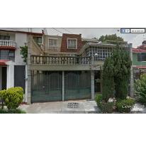 Foto de casa en venta en, lomas de san mateo, naucalpan de juárez, estado de méxico, 2209248 no 01
