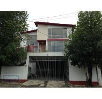 Foto de casa en renta en  , lomas de san mateo, naucalpan de juárez, méxico, 2476970 No. 01