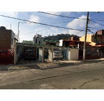 Foto de casa en venta en  , lomas de san mateo, naucalpan de juárez, méxico, 2829487 No. 01