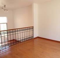 Foto de casa en venta en  , lomas de san mateo, naucalpan de juárez, méxico, 3772365 No. 02