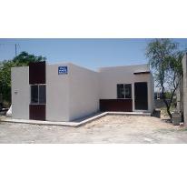 Foto de casa en venta en, lomas de san miguel, monclova, coahuila de zaragoza, 1864386 no 01