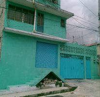 Foto de casa en venta en, lomas de san miguel norte, atizapán de zaragoza, estado de méxico, 1412509 no 01