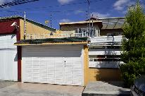 Propiedad similar 2102425 en Lomas de San Miguel Norte.