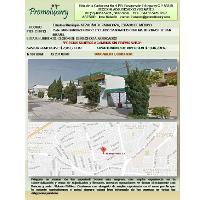Foto de casa en venta en, lomas de san miguel norte, atizapán de zaragoza, estado de méxico, 2109334 no 01