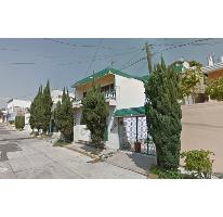 Foto de casa en venta en, lomas de san miguel norte, atizapán de zaragoza, estado de méxico, 2439665 no 01