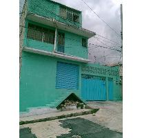 Propiedad similar 2531897 en Lomas de San Miguel Norte.