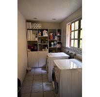 Foto de casa en venta en  , lomas de san miguel norte, atizapán de zaragoza, méxico, 2589566 No. 05