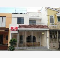 Foto de casa en venta en  , lomas de san miguel, san pedro tlaquepaque, jalisco, 4218963 No. 01