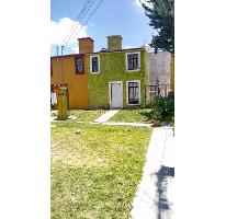 Foto de casa en venta en  , lomas de san pedrito (portales), querétaro, querétaro, 2599990 No. 01