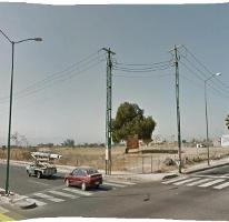 Foto de terreno comercial en venta en  , lomas de san pedrito, querétaro, querétaro, 2637241 No. 01