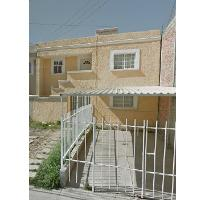 Foto de casa en venta en  , lomas de san pedrito, querétaro, querétaro, 2724387 No. 01