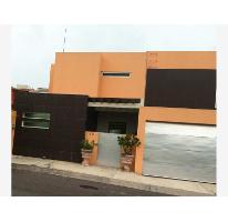Foto de casa en venta en  1, lomas residencial, alvarado, veracruz de ignacio de la llave, 2821434 No. 01