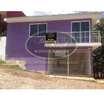Foto de casa en venta en, lomas de san roque, xalapa, veracruz, 1986746 no 01